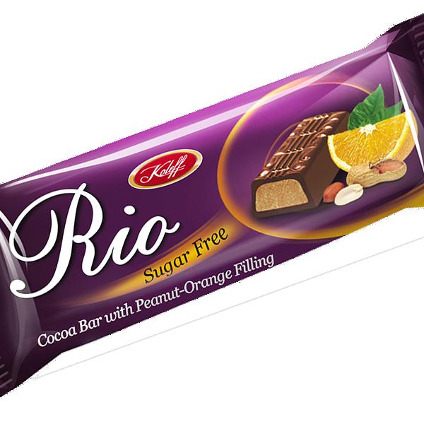 rio_30g_orange