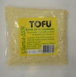 Tofu krem sir sa susamom 150g