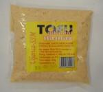 Tofu pikantni namaz 180g