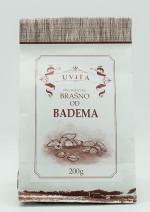 Bademovo brašno 200g