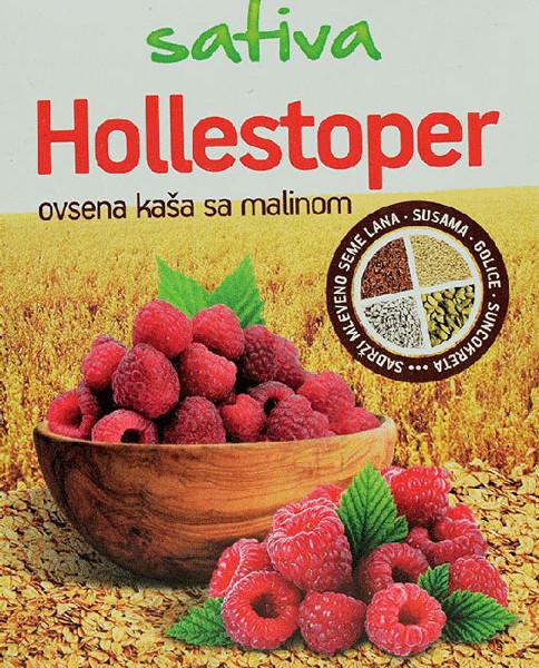hollestoper-ovsena-kasa-sa-malinom-2x70g