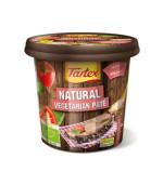 Biljna pašteta natural 125g (organski proizvod, bez glutena)