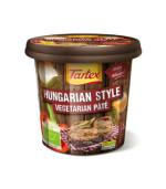 Biljna pašteta mađarska125g (organski proizvod, bez glutena)