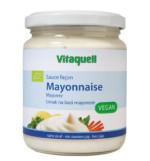 Majonez biljni 250ml (organski proizvod)