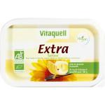 Margarin ekstra 250g (organski proizvod)