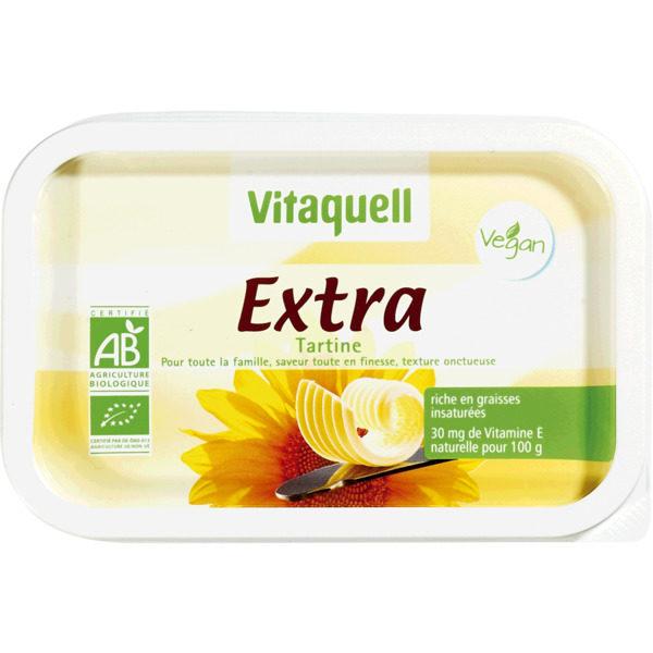 margarin extra pakovanje