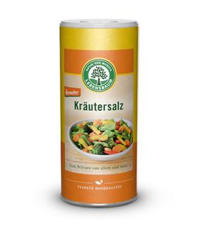 Začinska biljna so 200g (organski proizvod)