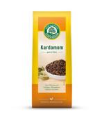 Kardamon u zrnu 50g (organski proizvod)