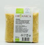 Proso 500g Organica (organski proizvod)