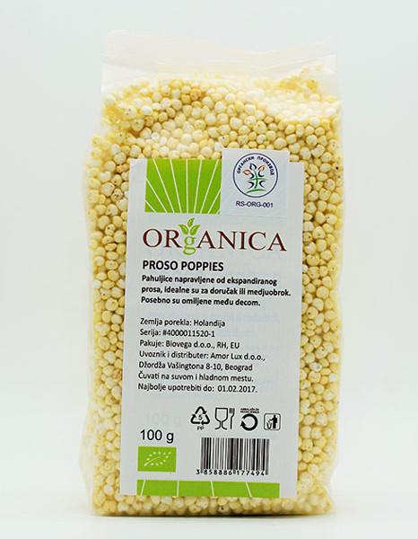 proso-poppies-100g-organica-organski-proizvod