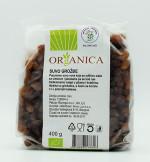 Suvo groždje 400g Organica (organski proizvod)