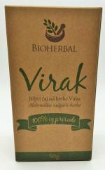 Virak čaj 50g Bioherbal