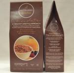 Nutrilans čokolada 400g