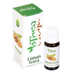 Limun trava ulje 10ml Eterra