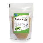 Protein graška u prahu 100g (organski proizvod)
