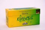 Zeleni čaj jasmin 25 kesica (organski proizvod)