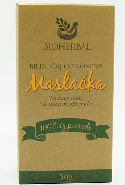 maslacak-koren-caj-50g-bioherbal