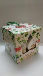 Poklon set arganovo ulje