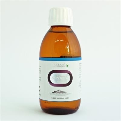 srebrna-voda-200ml-maxlab