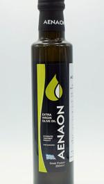 Maslinovo ulje Aenaon 250ml