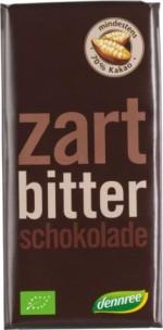 Tamna čokolada 70% kakaa 100g