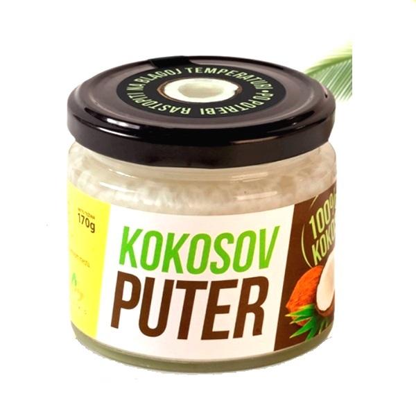 1488070168-Kokosov_puter_Hyperic_170g