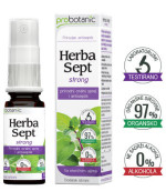 Herbasept strong 30ml Probotanik