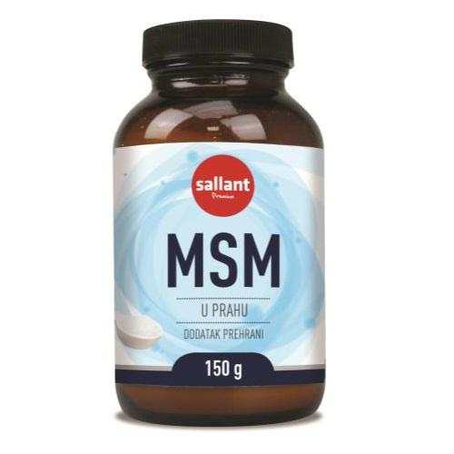 msm-prah