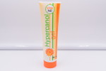 Hypercanol gel 70ml