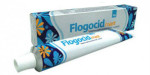 Flogocid mast 50g