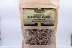 Testenina sa brašnom badema čipkasti rezanac 350 g