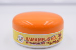 Hamamelis gel 100ml