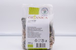 Semenke mix 200g (organski proizvod) Organica