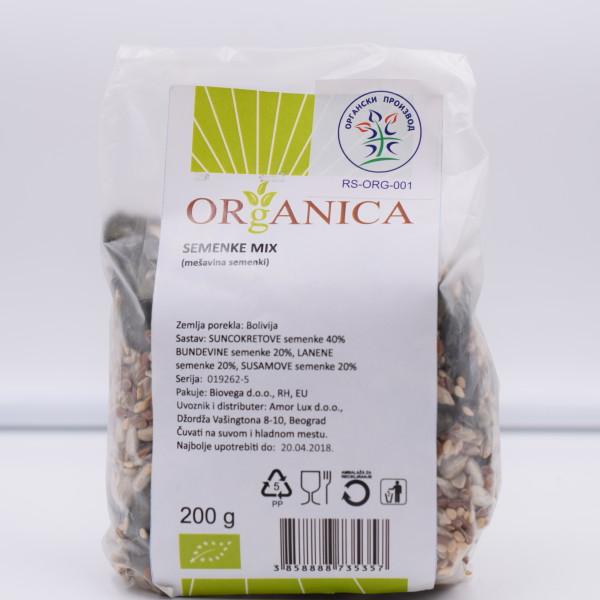 Semenke-mix-200g-(organski-proizvod)-Organica