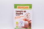 Organski prašak za pecivo 17g (bez glutena) Biovegan