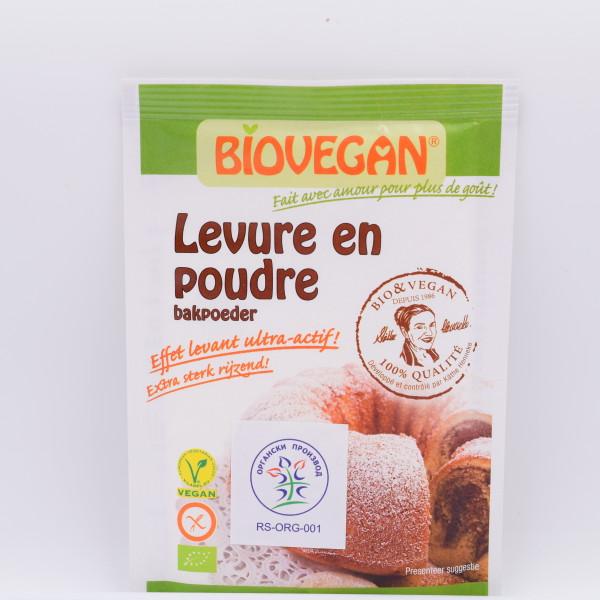 Organski-prašak-za-pecivo-17g-(bez glutena)-Biovegan