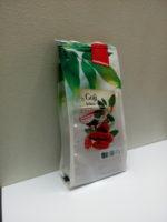 Goji (Godži) bobice 110g Euro Company
