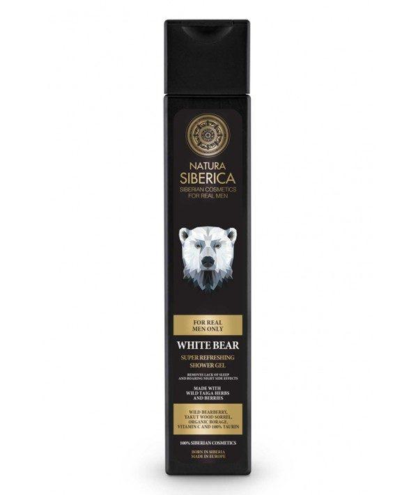osvezavajuci-gel-za-tusiranje-beli-medved-za-muskarce-250-ml-natura-siberica
