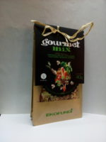 Gourmet mix (organski proizvod) 40g Ekofungi