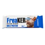 Freaker proteinska štanglica sa čokoladom 50g