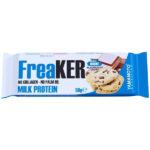 Freaker proteinska štanglica sa keksom 50g
