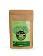 Ječmena trava u prahu 100g (organski proizvod)