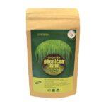 Pšenična trava u prahu 100g (organski proizvod)