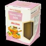 Honey mix SAN 250g