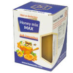 Honey mix MAX 250g