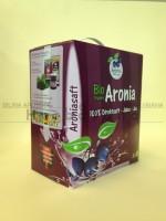 Aronija sok Bio 3L (organski proizvod)