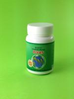 Biofit ovas za regulaciju holesterola 100 tableta