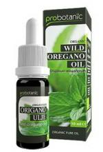 Ulje divljeg origana 10 ml-Probotanic