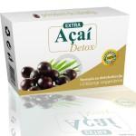 Acai detox formula za detoksikaciju i čišćenje organizma  20 kapsula
