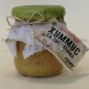 humus sa pistaćima 180g gušt bez glutena